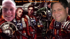 rogue-two